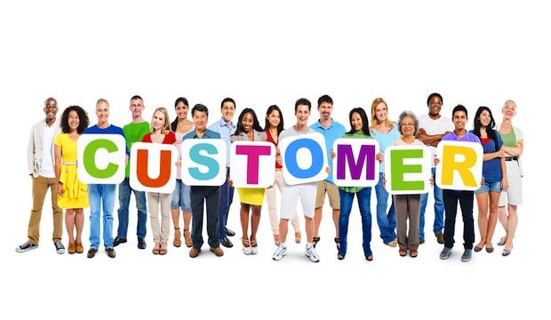 顧客状況を分析するフレームワーク、RFM分析、CPM分析について | The ...